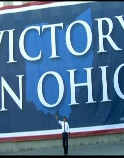Seçimlerdeki en kritik eyalet