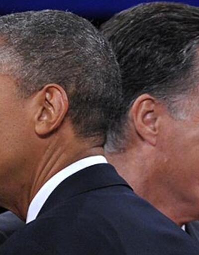 Obama ve Romney Türk firmasına emanet