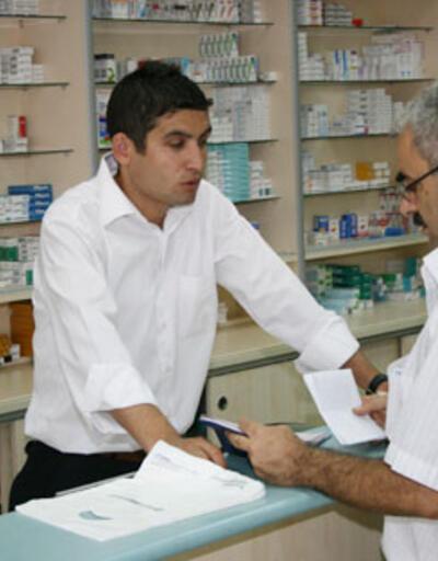 SGK, sağlık kuruluşlarını denetime aldı