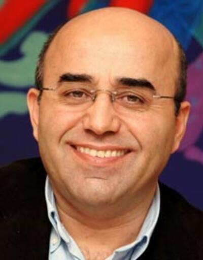 Türkiye ve dünya reklamcılık sektöründe bir ilk