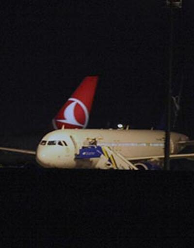ABD'den Türkiye'ye kuvvetli destek