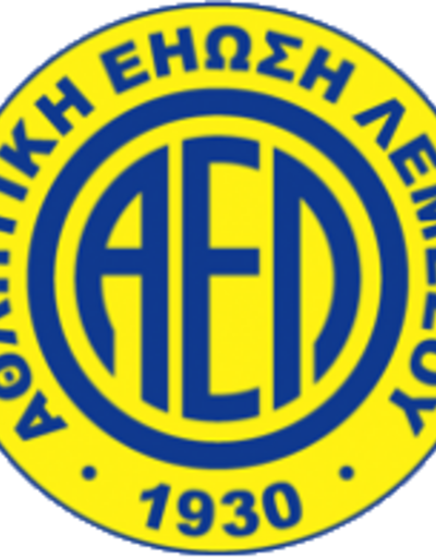 "AEL'den mesaj: ""Bu bir futbol maçı, savaş değil"""