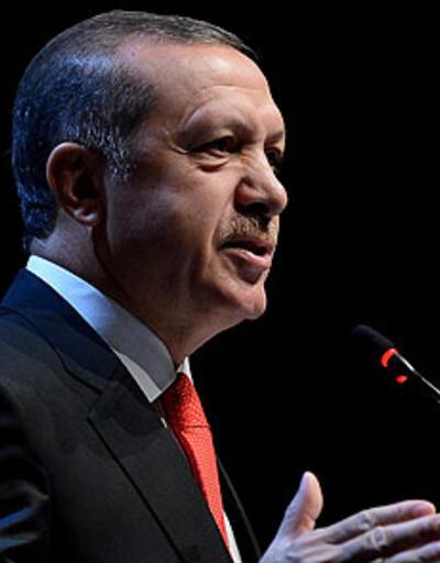 Guardian Erdoğan'ın BM'ye tepkisini yazdı