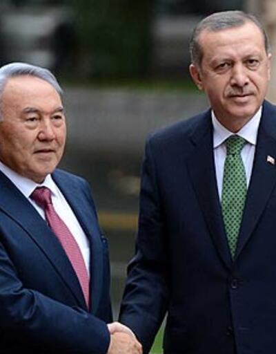 Erdoğan ihbar edeni açıklamadı