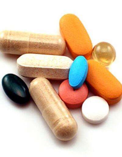 Kolesterol ilacı almak artık kolay değil!