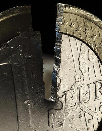 Euro'nun kaderi belli oldu!..