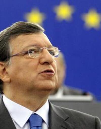 Avrupa Birliği'nin geleceği ne olacak?