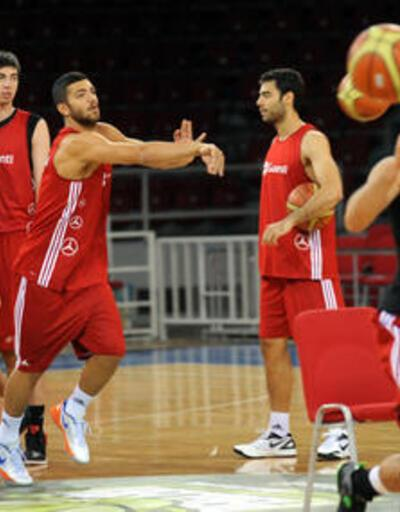 Adidas İstanbul Cup 2012 başlıyor