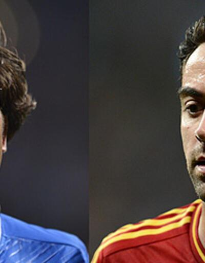 İspanya istese İtalya finali rüyasında görürdü!