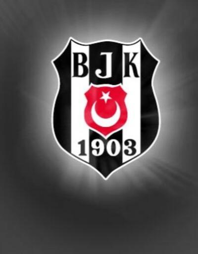 Beşiktaş'ın CAS duruşması 5 Temmuz'da