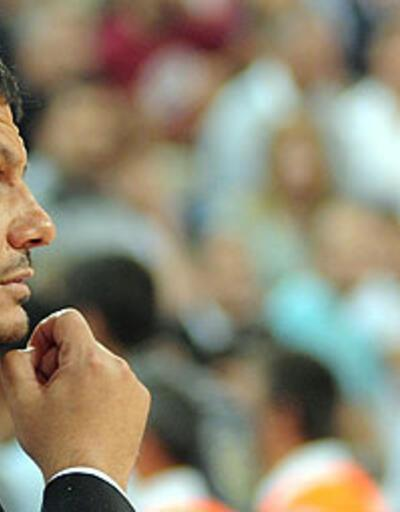 Beşiktaş & Milangaz aşkı bitti, Ataman gitti