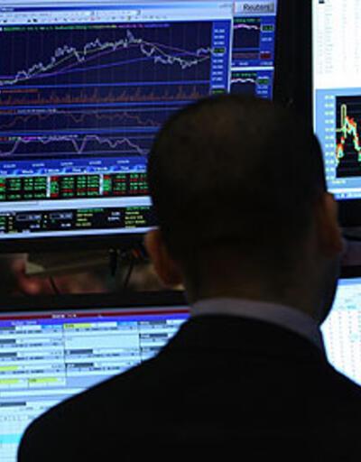 Yunanistan'dan gelen haber piyasaları bozdu