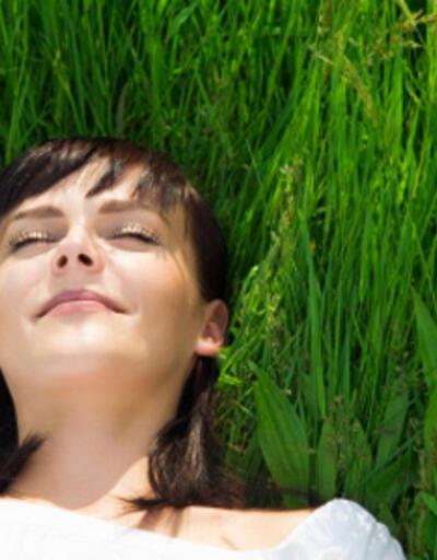 Alerji yorgunluğundan nasıl kurtuluruz?