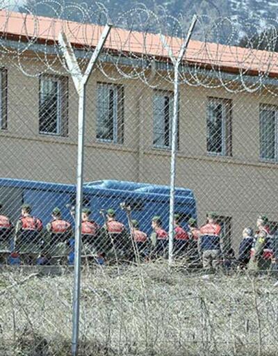 """Pozantı iddiaları: """"6 personel için işlem yapılmalı"""""""