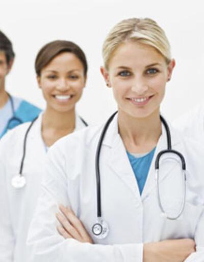 Özel hastaneler SGK'lılara kapanacak mı?