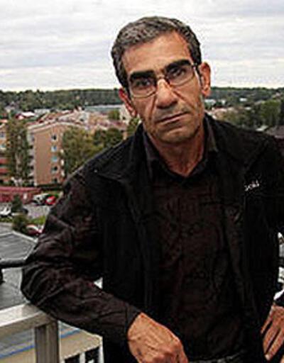 İtirafçı Abdulkadir Aygan'ın iadesi isteniyor