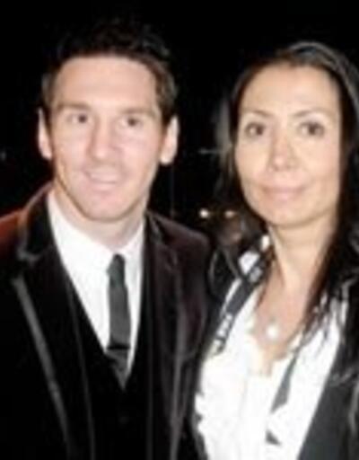 Messi, Arda hakkında konuştu
