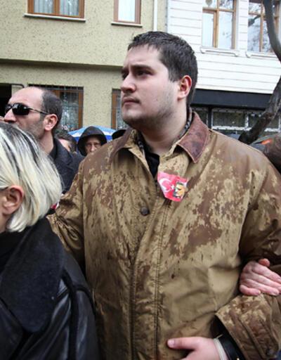 Kozinoğlu'nun ailesinden açıklama