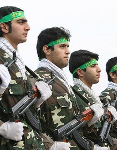 İran'dan İngiltere'ye ilginç öneri