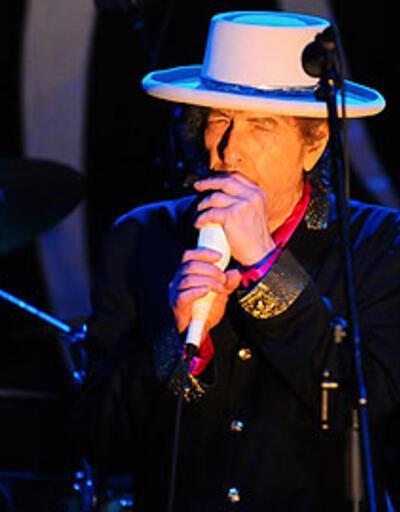 Bob Dylan, Vietnam'da ilk konserini verdi