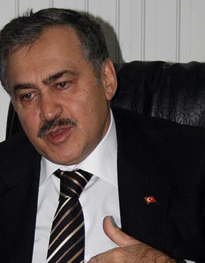 """Eroğlu: """"2B'lere dair taslak hazır, Meclis'e gelebilir"""""""