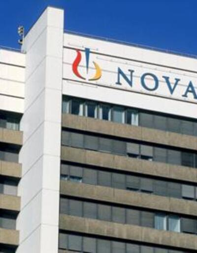 Novartis kadınlara ayrımcılıktan suçlu bulundu