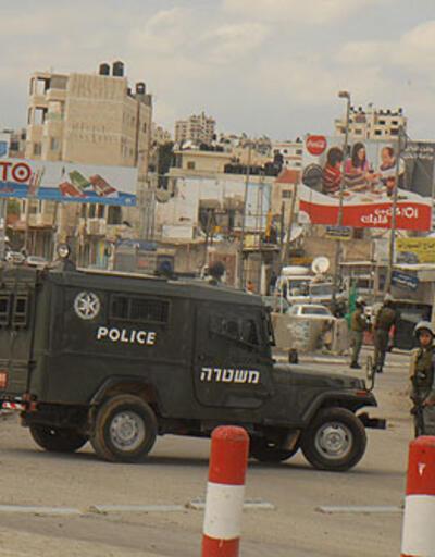 Moritanya İsrail ile ilişkileri kopardı