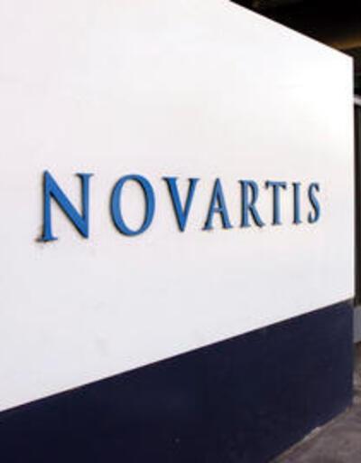 Novartis H1N1 aşısını insan üzerinde denedi