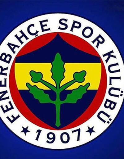 Fenerbahçe'ye 3 transfer birden