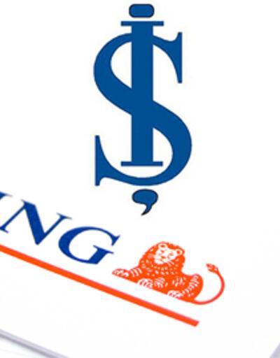 Bankaların mayıs ayı değerlendirmesi