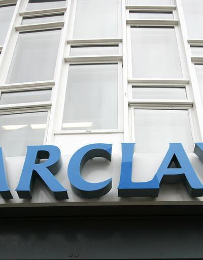 Barclays 12 bin kişiyi işten çıkaracak