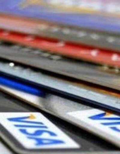 Kredi kartı aidatı nasıl geri alınır?