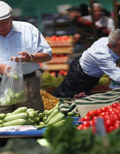 Ayıplı bir mal karşısında tüketicinin hakları nelerdir?