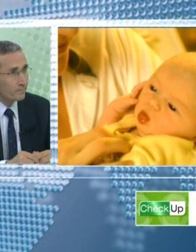 Gebelik şekeri bebeği nasıl etkiler?