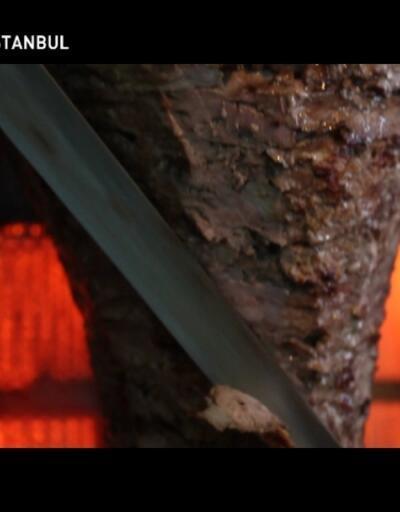Döner eti nasıl hazırlanır?