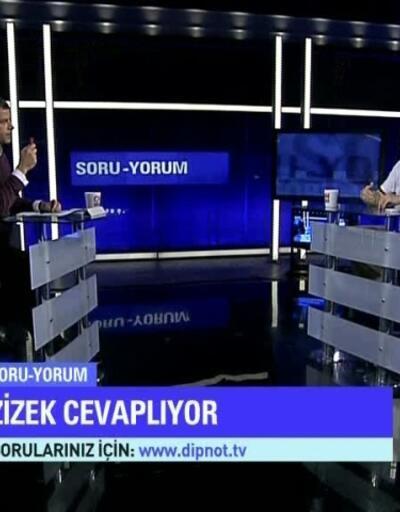 Zizek, Türkiye hakkında ne düşünmektedir?