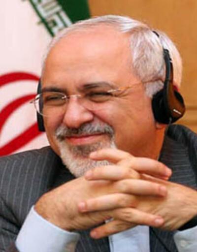 """İran'dan """"mezhep kavgasına son verelim"""" çağrısı"""