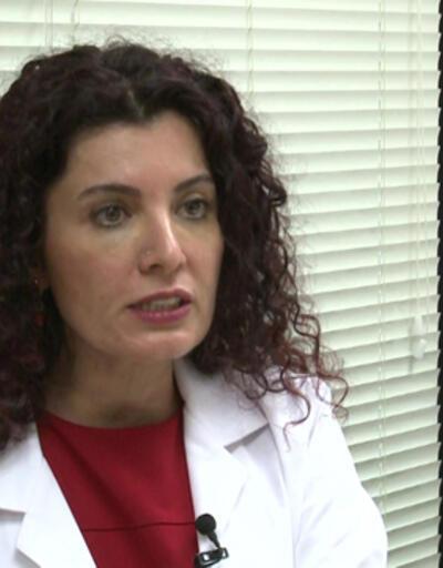 Botoksun yan etkileri nelerdir?