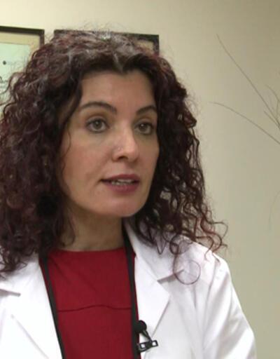 Lazer epilasyon iç organlara zarar verir mi?