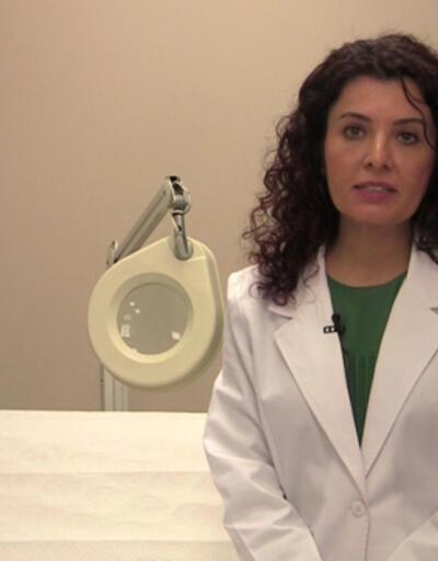Kimyasal Peeling öncesi hangi uygulamalar yapılır?