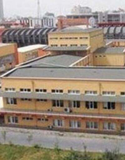 Şişli'deki likör fabrikası planı iptal
