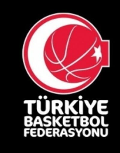 Beşiktaş'a 2 maç ceza