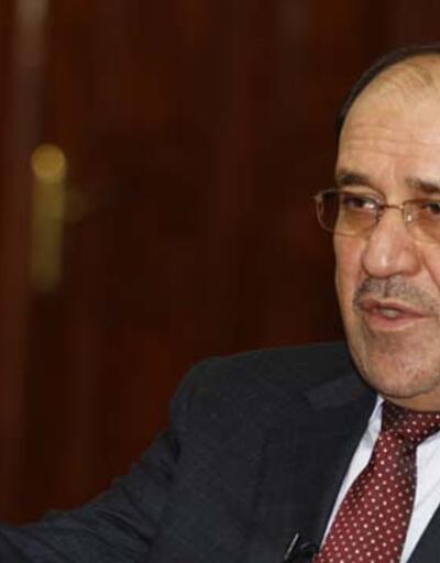 Bağdat ABD'den umudu kesti, çareyi Rusya ve İran'da arıyor
