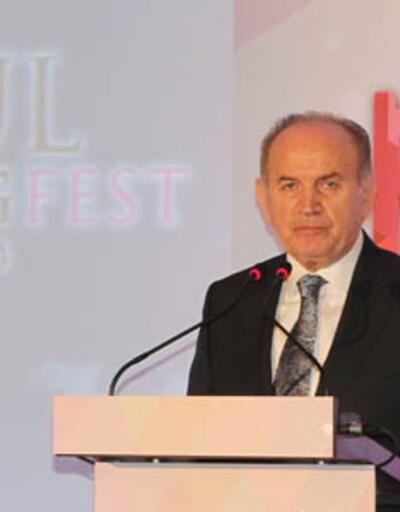 Danıştay'ın Taksim kararı Kadir Topbaş'ı durdurmayacak
