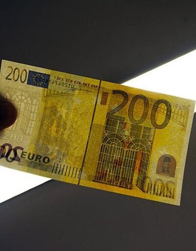 İspanya'da 2013'te iflaslar arttı