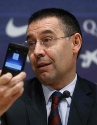 Barcelona'nın hedefinde FIFA vardı