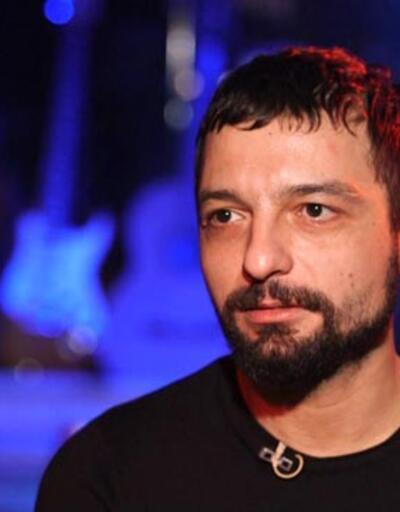 Mehmet Erdem müzik hayatına nasıl başladı?