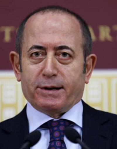 CHP'li Akif Hamazçebi, Tuzla'daki sızıntıyı TBMM gündemine taşıdı: Başbakana sordu