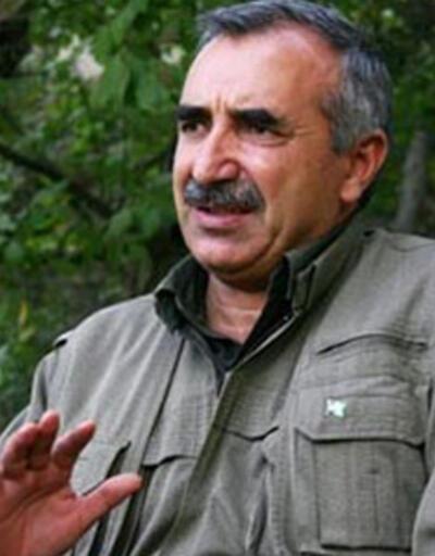 Murat Karayılan'dan Rojava'da gizli görüşmeler!
