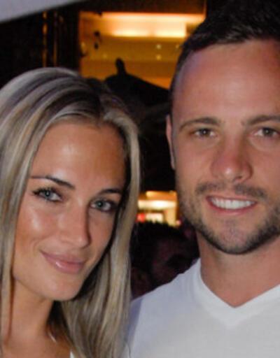 Pistorius cinayetten tam 1 yıl sonra sessizliğini bozdu